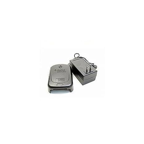 Amazon.com: Black and Decker fs24 C Firestorm 24 V Cargador ...