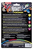 Datel PM23DS Action Replay Power Play Game Saves/Cheats for Pokemon X & Y with Unique User Customization (Nintendo 3DS/2DS)