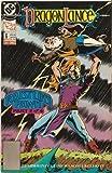 Dragonlance #6 (Raistlin's Pawn Part 2) March 1989