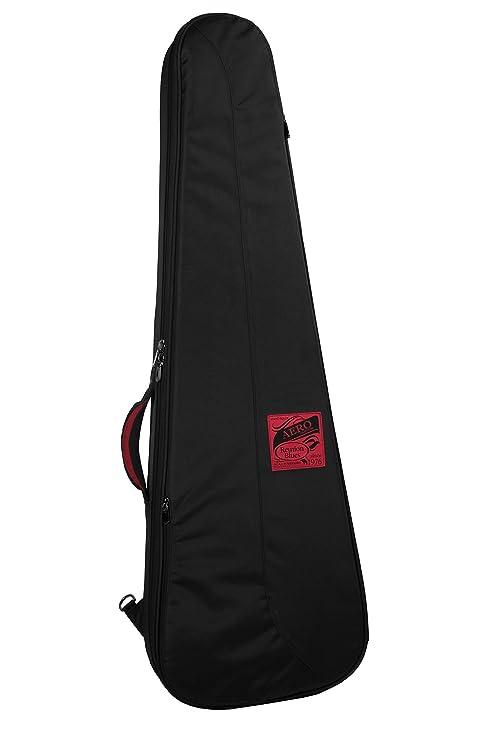 936f9d52c77 Amazon.com: Reunion Blues Aero Electric Bass Case: Musical Instruments