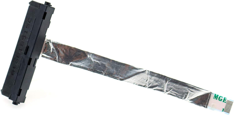 Cable De Disco Duro Sata Para  Lenovo Y540 Y545 Y740