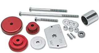 product image for Baker Drivetrain Main Drive Gear and Bearing Service Tool Kit for Models with 6-Speed Cruise Drive
