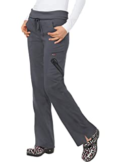 d7bc22ba1de Amazon.com: koi Lite 721 Women's Peace Drawstring Scrub Pant: Clothing