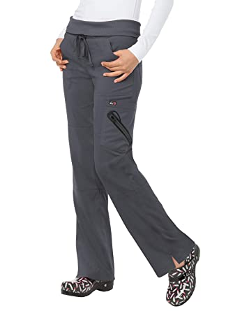 293dca17ea3 Amazon.com: KOI lite 729 Women's Harmony Scrub Pant: Clothing