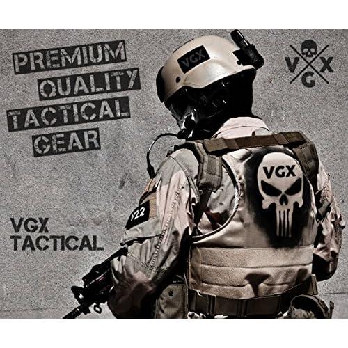 Thin Blue Line Weatherproof Tactical Helmet Decals Stickers Police Gear 2