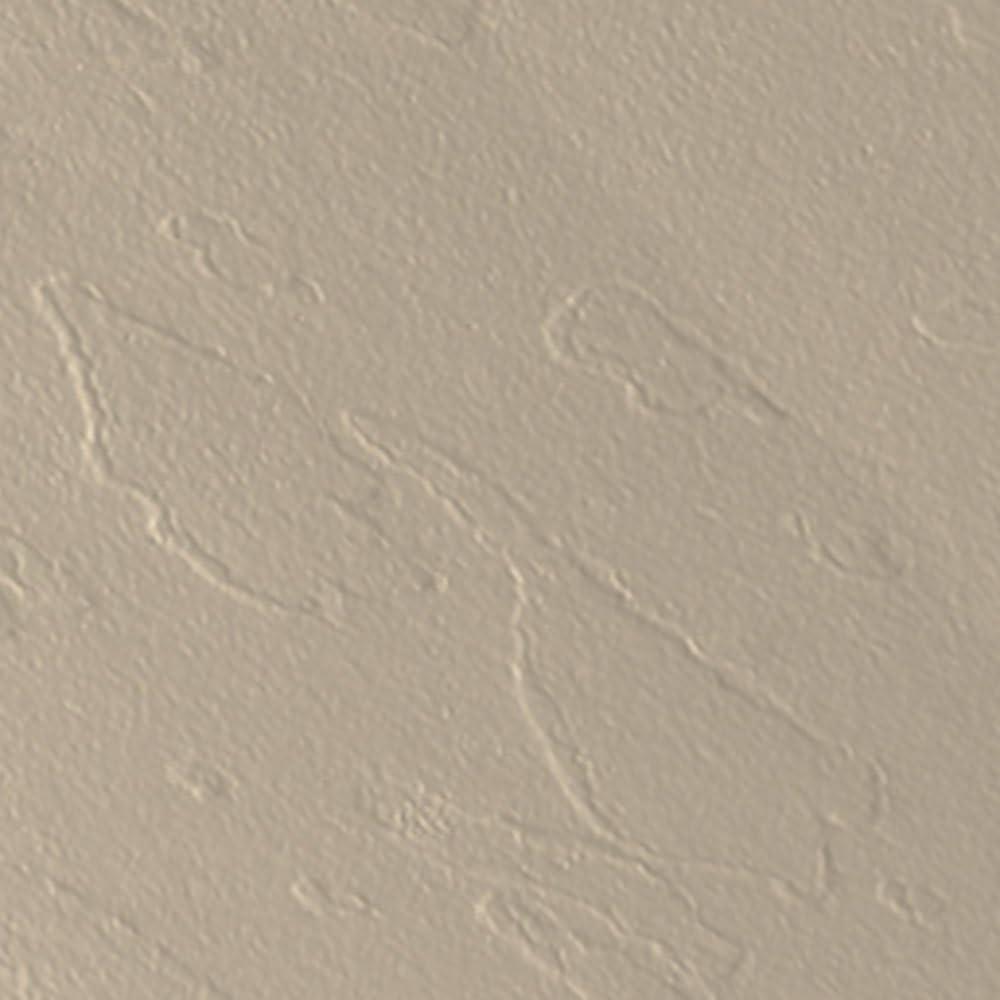 maier Plato ducha de piedra Eden crema varios tamaños: Amazon.es: Hogar