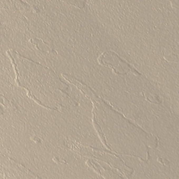 maier Plato ducha de piedra Eden crema varios tamaños: Amazon.es ...