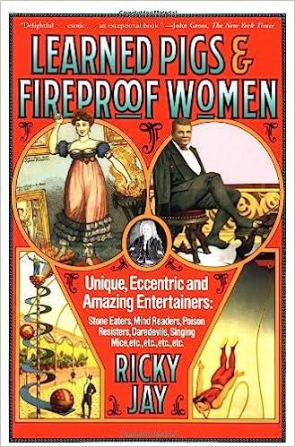 deb16304d Learned Pigs   Fireproof Women  Unique