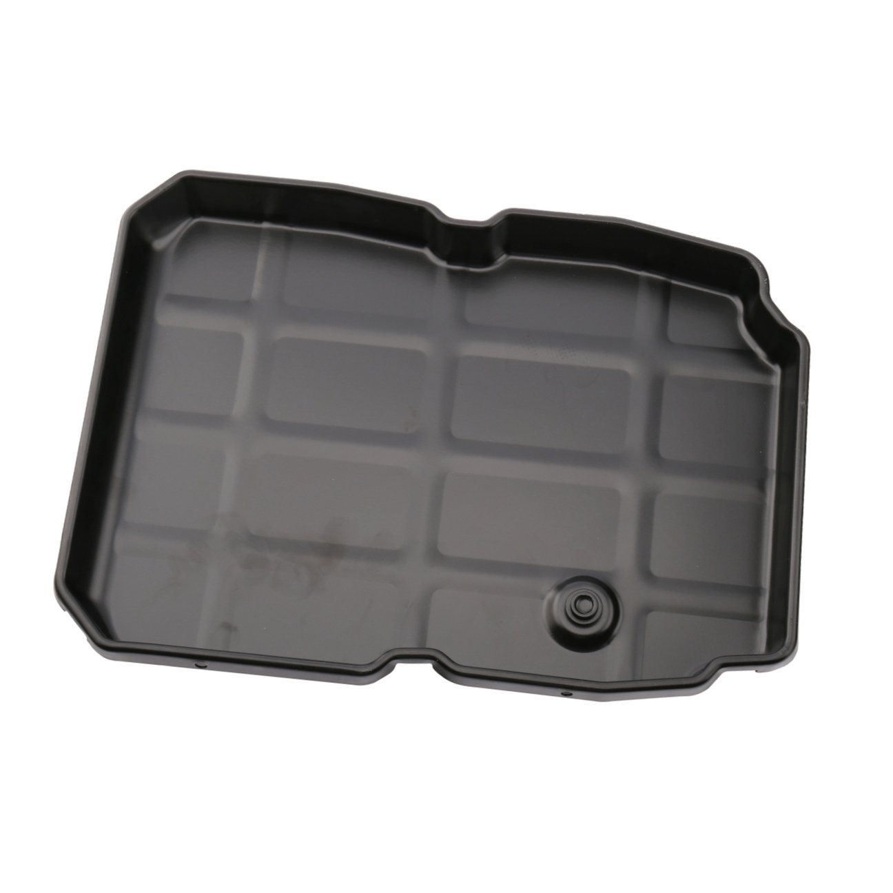 SKP SK265866 Automatic Transmission Oil Pan