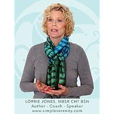 Lorrie Jones
