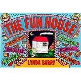 The Fun House