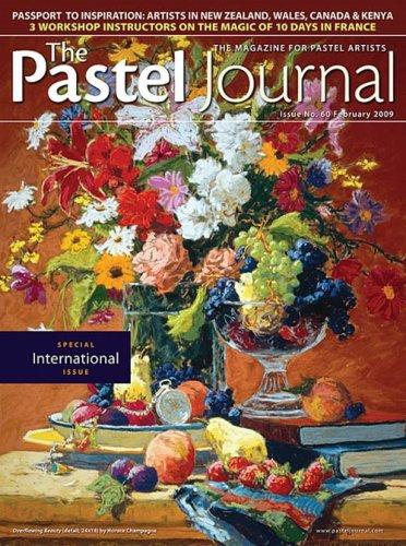 pastel-journal-print-kindle