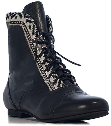Women's Cameron Oxford Fashion Boot