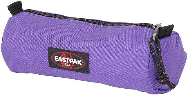 Eastpak Round penalhus - So Not Yesterday Purple: Amazon.es: Electrónica