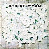 Art Ed Books and Kit: Robert Ryman