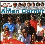 Very Best Of The Amen Corner