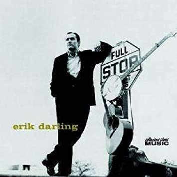 Amazon | Eric Darling | Darling, Erik | ブルーグラス | 音楽