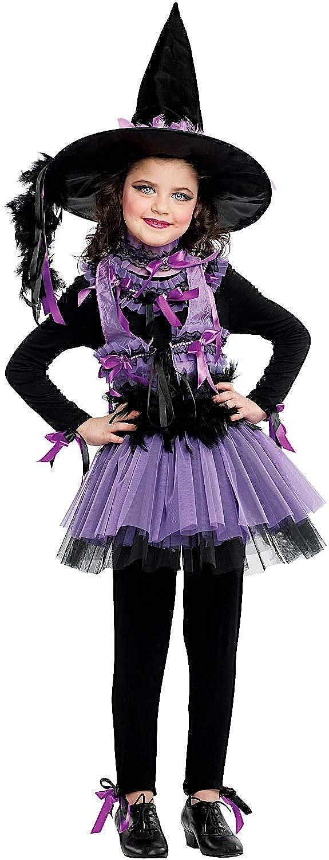 Precio al por mayor y calidad confiable. Disfraz STREGHELLA STREGHELLA STREGHELLA Amanda Beb Vestido Fiesta de Carnaval Fancy Dress Disfraces Halloween Cosplay Veneziano Party 53171  últimos estilos
