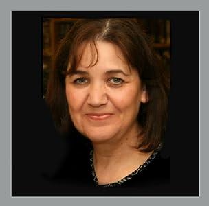 Sarah Mazor