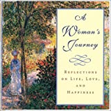 A Women's Journey, Ariel Books Staff, 0836207424