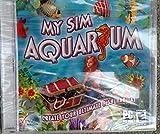 My Sym Aquarium