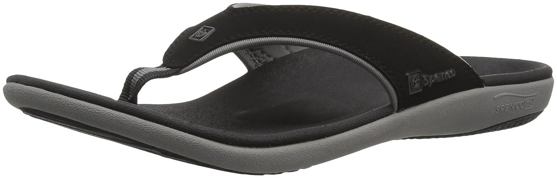 149276b2f99 Amazon.com  Spenco Men s Yumi Flip Flop Sandal  Shoes