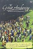 Great Awakening:Spiritual Revival in Colonial America