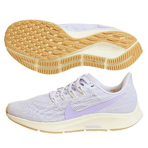 Nike Women's Air Zoom Pegasus 36 Trail Running Shoes
