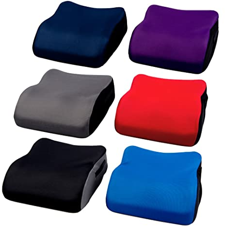 Kindersitzerh/öhung 15-36 kg Kindersitz Kinderautositz Kinder Sitzerh/öhung Autositz Sicherheitssitz