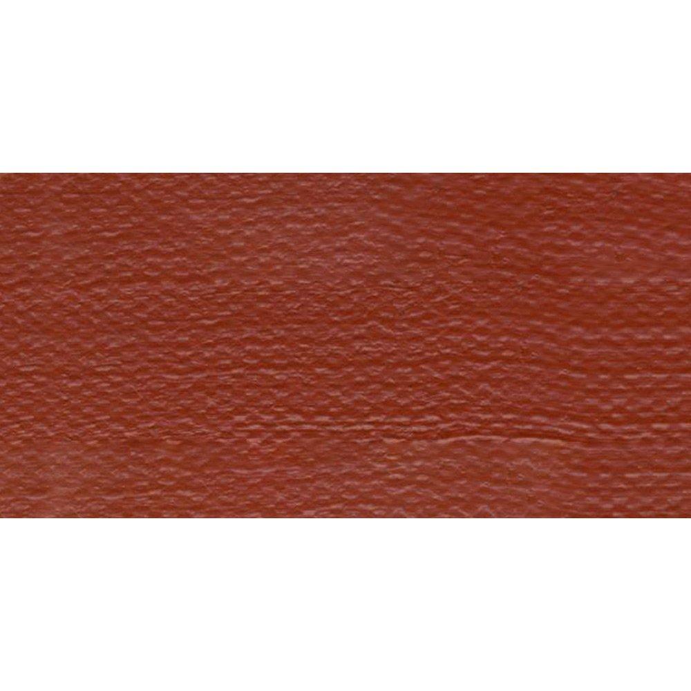 Golden Heavyボディアクリルペイント 16 oz jar レッド 13606 B0006VBS5E 16 oz jar Red Oxide Red Oxide 16 oz jar
