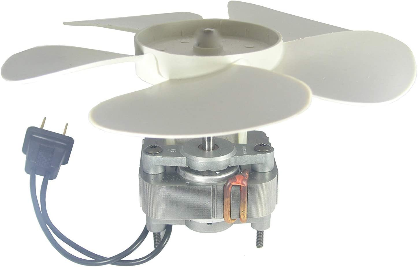 Endurance Pro S1200A000 Bathroom Fan Motor Assembly Replacement for Broan NuTone