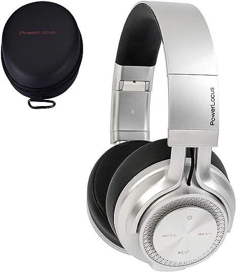 casque audio sans fil filaire amazon