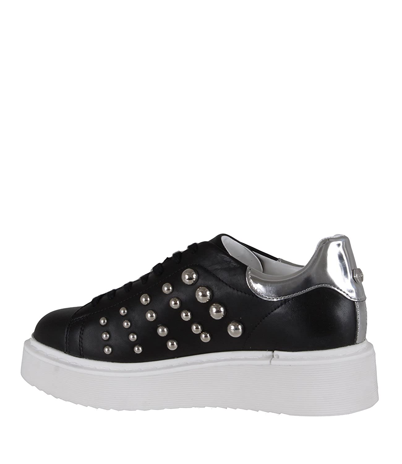 Cult Sneakers Donna Eagles Low 1452 Mod. CLE102959 39: Amazon.co.uk:  Clothing