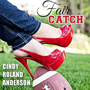 Fair Catch | Livre audio