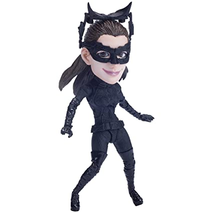 Amazon.com: Union Creative Toys Rocka The Dark Knight Rises ...