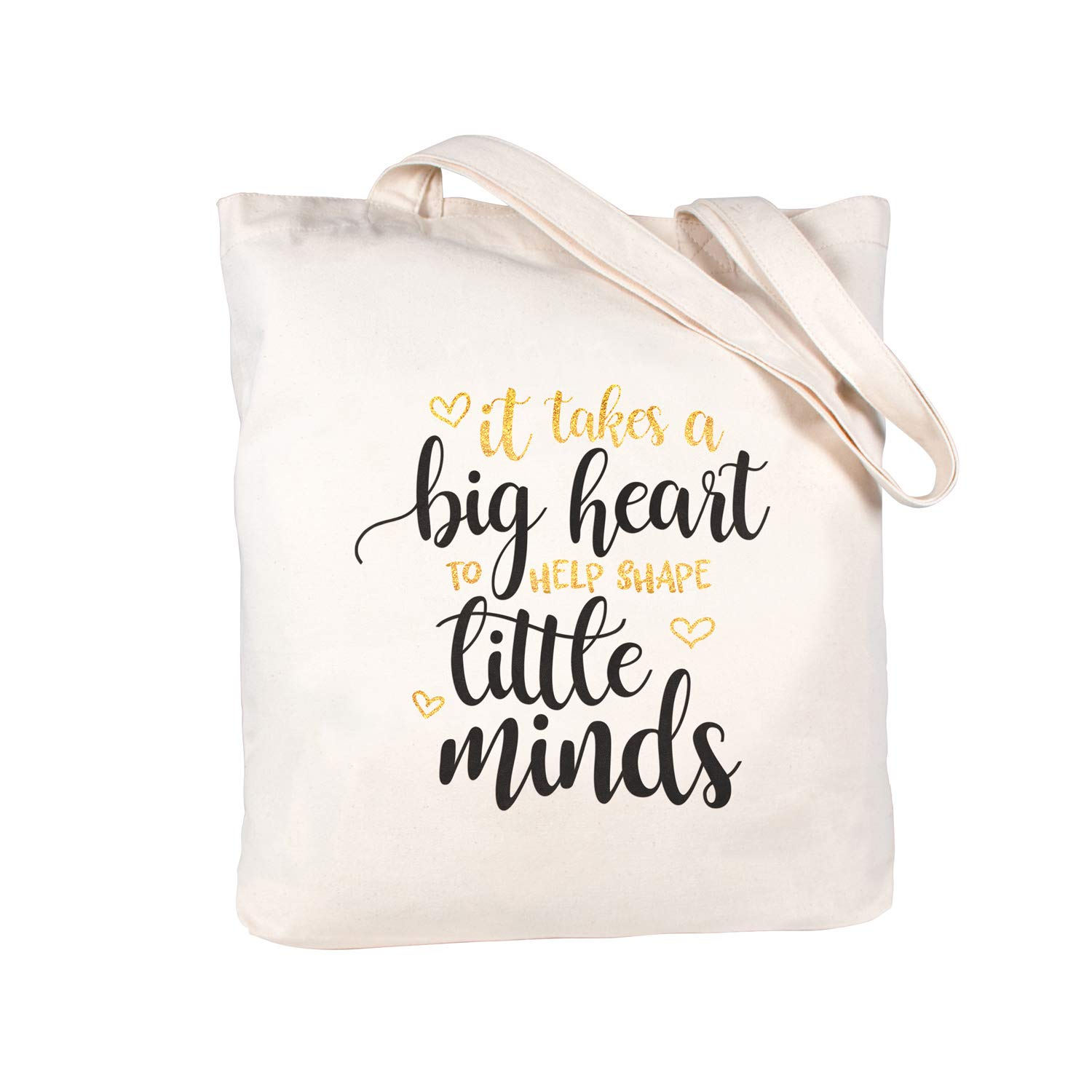 small market bag library tote Quilted tote bag teacher gift bible tote