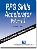 RPG Skills Accelerator Volume 2