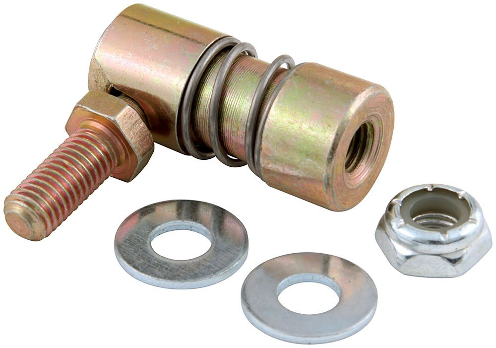 Allstar Performance ALL54174 Left Quick Disconnect for Carburetor Linkage Kits