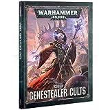 Warhammer 40,000 Codex: Genestealer Cults