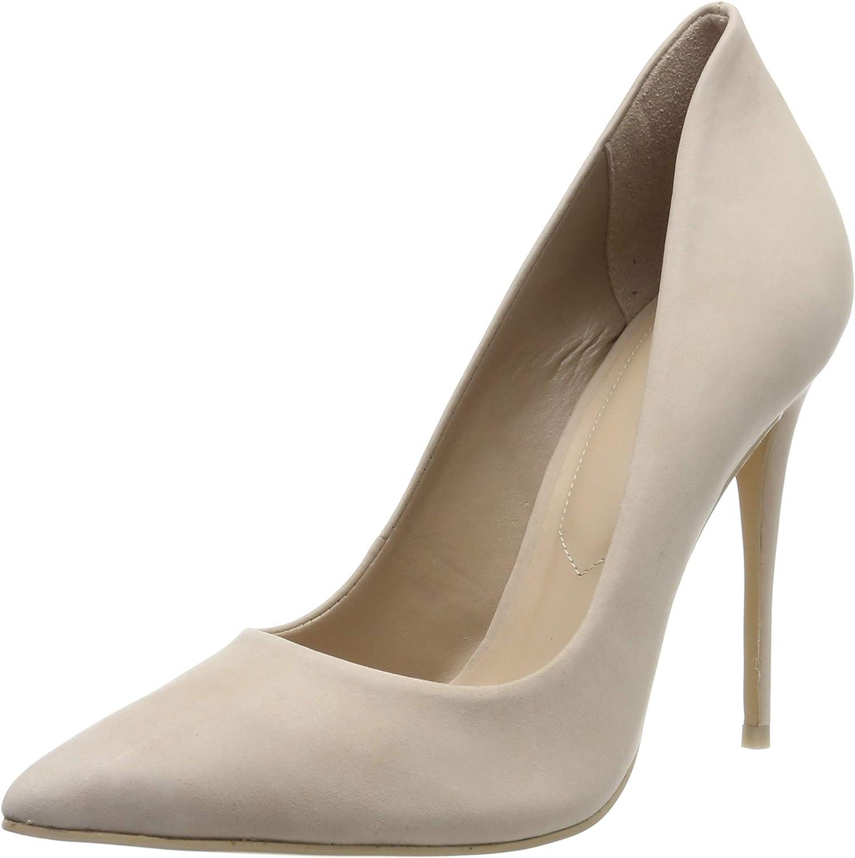 Aldo Cassedy, Zapatos de Tacón para Mujer