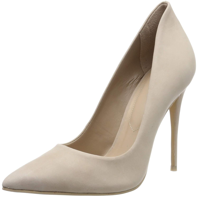 TALLA 36 EU. Aldo Cassedy, Zapatos de Tacón para Mujer