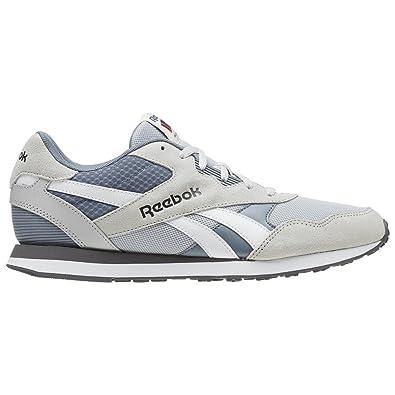 41 Reebok Bd3366 Gris Homme Chaussures Trail De Running Cfsxuxnw pAnRPH6g e0f800bd013d