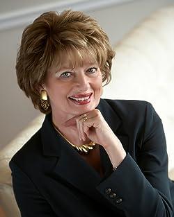 Carol Lee Fenster