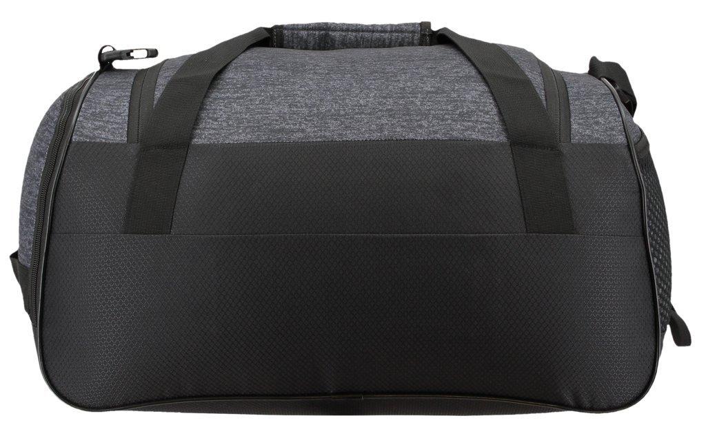 d37910a7292 adidas Squad III Duffel Bag   ExerciseN