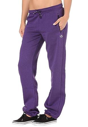 MoradoAmazon MujerTamaño Para Adidas Pantalones es 34Color 5Rcjq34AL