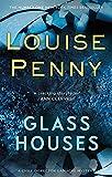 """Glass Houses (Chief Inspector Gamache)"" av Louise Penny (author)"