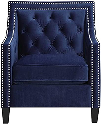 Deal of the week: Picket House Furnishings Teagan Accent Chair