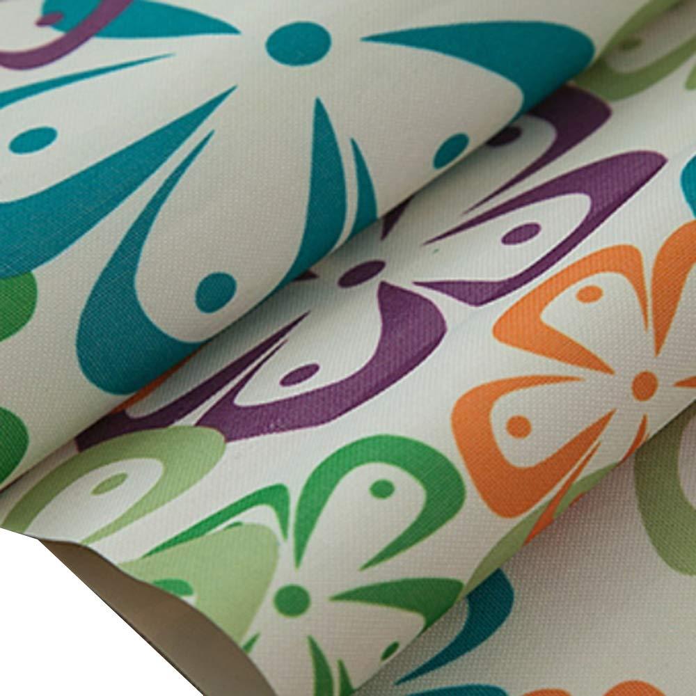 NAN Oxford-Tuch - regenfestes Tuch für den Außenbereich 600D verdickendes Zelttuch Baldachin Wasserdichtes Tuch Tragen (größe   5  5m)