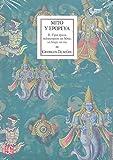 Mito y epopeya. Vol. 2. Tipos épicos indoeuropeos: un héroe, un brujo, un rey