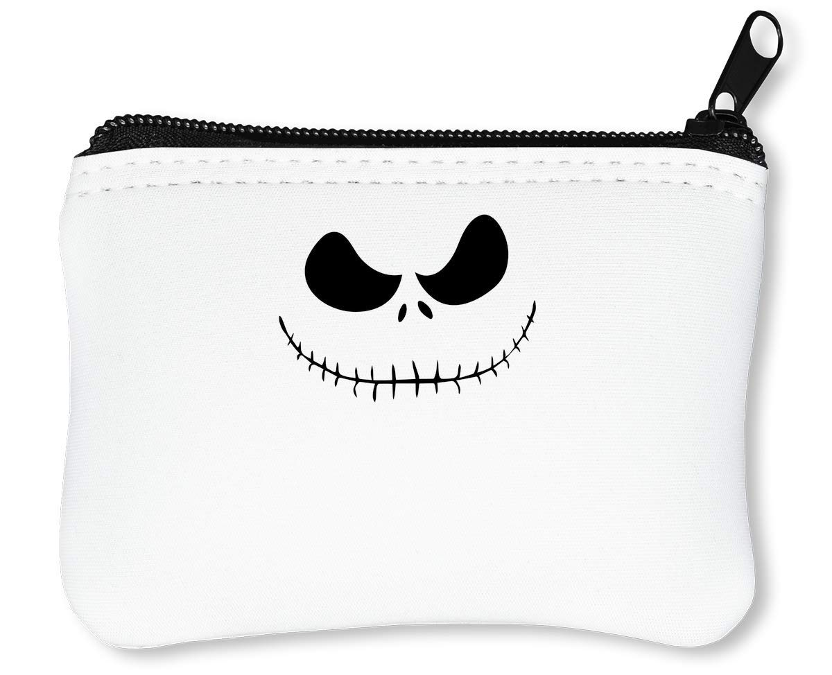 Minimalistic Jack Skellington Nightmare Before Christmas ...